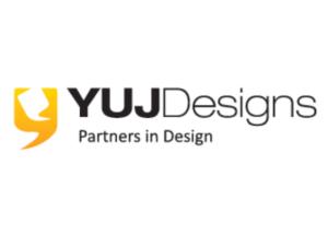 Yuj Designs