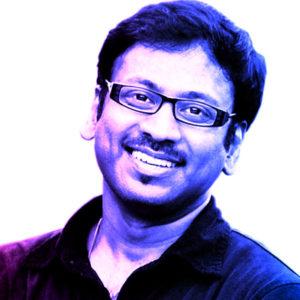 Kaladhar Bapu
