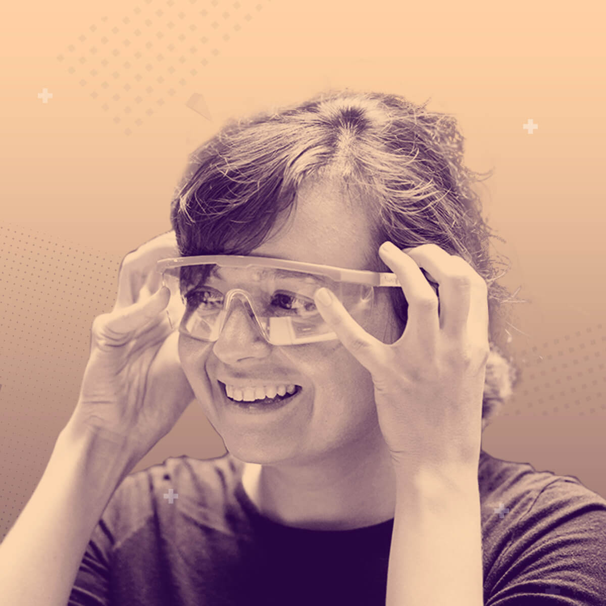 UXINDIA 2018 speaker Katya_Kostyukova