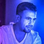 UX INDIA Speaker Michael_Brown
