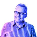 Neil Pawley