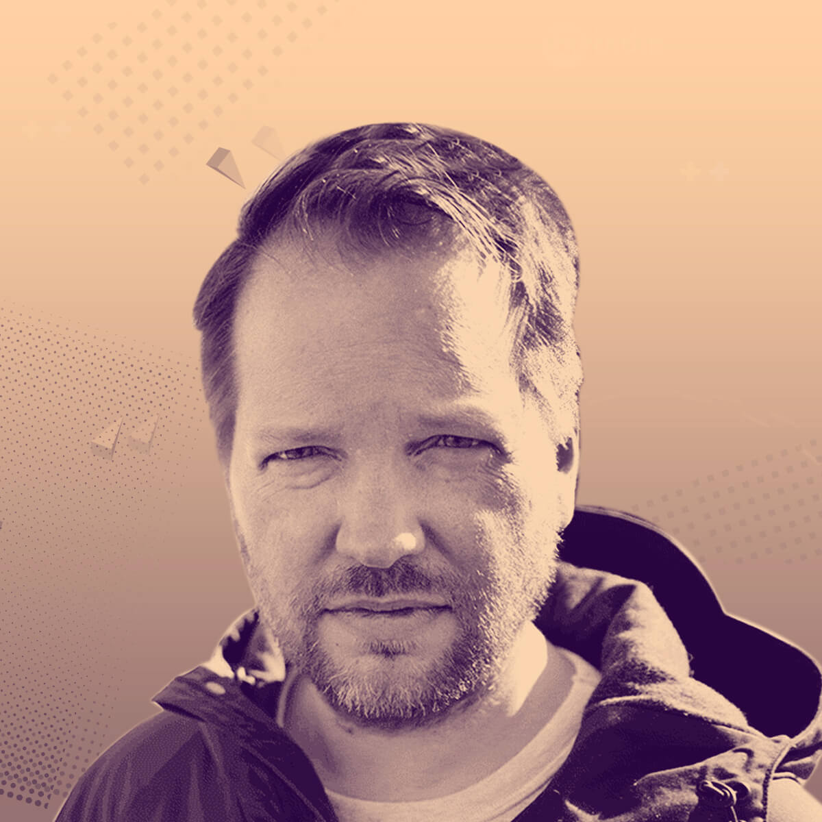 Roger Andersson Reimer