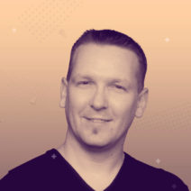 UXINDIA Speaker Russ_Unger