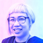 Samantha Yuen