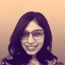 UX INDIA Speaker