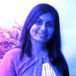 UXINDIA Speaker Sayali_Lonkar