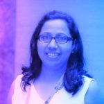 Smita Mohith Kanakula