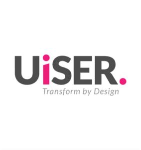 UiSER Innovations