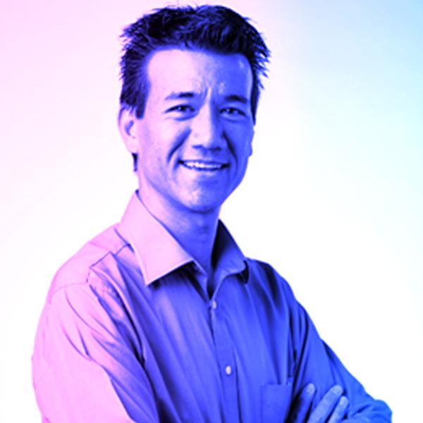 Steve Fadden