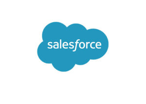 UX INDIA Sponsor Salesforce