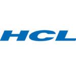 uxindia hcl