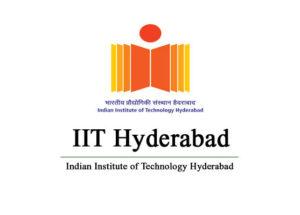 uxindia IITHyderabad