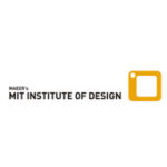 UXINDIA Partner MIT