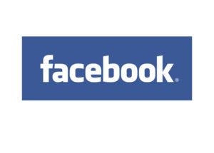 UXINDIA Facebook