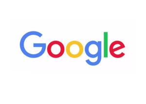 uxindia_google