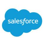 uxtalentfair_salesforce