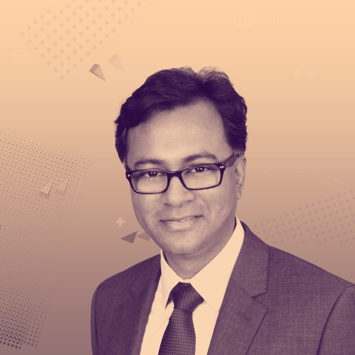 Amit Kumar Mitra