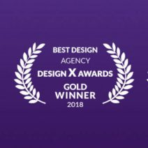 Design_X_Awards_UXINDIA