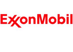 UXINDIA - ExxonMobil