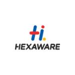 Hexaware - UXINDIA