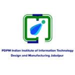 IIIT Jabalpur and UXINDIA