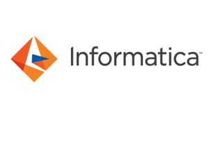 UXINDIA - informatica