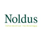 Noldus_UXINDIA