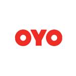 OYO - UXINDIA