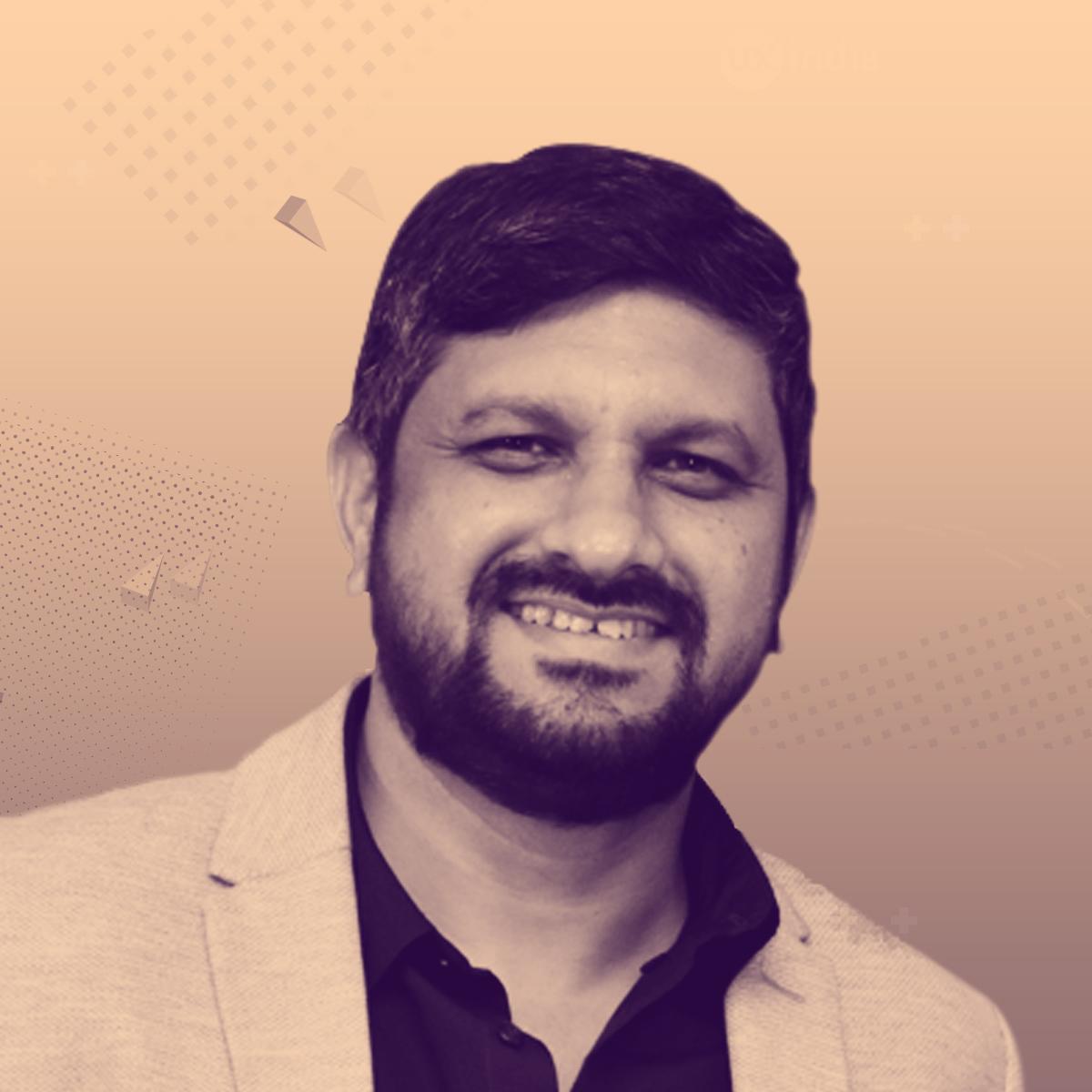 Samir Chabukswar