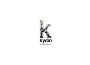 KYRON, UXINDIA