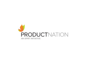 PRODUCTNATION, UXINDIA