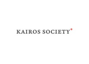 KAIROS SOCIETY, UXINDIA