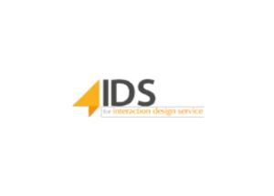IDS, UXINDIA
