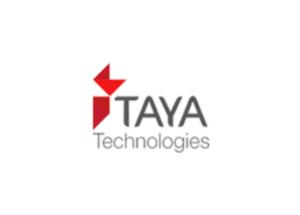 TAYA TECHNOLOGIES, UXINDIA