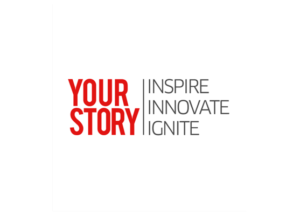 YOUR STORY, UXINDIA