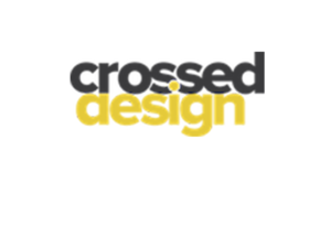 UXINDIA - CROSSED DESIGN