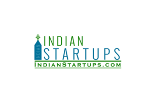 UXINDIA- INDIAN STARTUPS