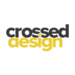 UX INDIA - crossed design