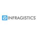 UXINDIA infragistics